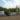 Братская могила советских воинов, погибших в период Сталинградской битвы, Новогригорьевская
