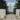 Братская могила советских воинов, погибших в период Сталинградской битвы, Сиротинская, «Высота 180,9 м»