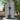 Братская могила советских воинов, погибших в период Сталинградской битвы, Старогригорьевская
