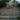 Братская могила советских воинов, погибших в период Сталинградской битвы, Фастов, центр
