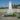 Братская могила советских воинов, погибших в период Сталинградской битвы, Чернозубовка