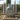 Братская могила советских воинов, погибших в период Сталинградской битвы, Шохинский