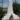 Могила майора Куликова А.М., погибшего в период Сталинградской битвы, Белужино-Колдоиров