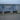 Вал Царицынской сторожевой линии, Иловлинский район