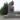 Братская могила советских воинов, погибших в период Сталинградской битвы, Михайловка, ул. Ленина