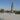 Братская могила участников гражданской войны и советских воинов, погибших в период Сталинградской битвы, г. Волжский, 39 квартал