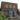 Ансамбль застройки поселка Старая Отрада, г. Волгоград, Кировский район, поселок Старая Отрада