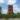 Водонапорная башня, Волгоград, Кировский район, станция Бекетовка