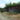 Комплекс железнодорожных домов с хозсараями, Волгоград, Кировский район