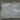 Место, где находился командный пункт 64-й армии генерала Шумилова М.С., г. Волгоград, Кировский район, завод им. Кирова
