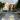 Братская могила рабочих завода Электролес, погибших при защите Красного Царицына, г. Волгоград, Советский район, ул. Туркменская, сквер