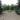 Братская могила советских воинов, погибших в период Сталинградской битвы, г. Волгоград, Советский район, п. Водный