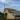 Жилой дом, г. Волгоград, Советский район, ст. Ельшанка, 6-ой километр, дом 2
