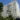 Здание штаба Красной Гвардии 4 района г. Царицына и Новониколаевского военного комиссариата, где из рабочих лесозавода Совдеп (Деревообрабатывающий завод им. Куйбышева) был сформирован Советский полк, г. Волгоград, Советский район, ул.Туркменская, 14