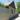 Дом, в котором родился и жил комсомолец — партизан Саша Филиппов, погибший в Сталинградской битве, г. Волгоград, Ворошиловский район, ул. им. Саши. Филиппова, 65
