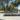 Братская могила моряков Волжской военной флотилии и рабочих завода Красный Октябрь, г. Волгоград, Краснооктябрьский район, пр. Ленина, сквер