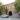 Жилой дом, г. Волгоград, Центральный район, ул. им. В.И.Ленина, 13