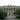 Здание Администрации Волгоградской области