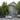 Здание Облпотребсоюза, г. Волгоград, Центральный район, ул. им. В.И.Ленина, 9