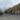 Комплекс застройки ул. Комсомольской, Центральный район