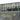 Место, где в дни Сталинградской битвы сражалась и завершила бои 24-я стрелковая дивизия, г. Волгоград, Краснооктябрьский район, пр. Ленина, 121, школа № 31