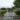 Место, где произошло соединение группы полковника Горохова С.Ф. с войсками Донского фронта, г. Волгоград, Тракторозаводский район, у развилки шоссе Волжский-Камышин