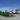 Комплекс Земской больницы (Областная больница), г. Волгоград, Дзержинский район, ул. Ангарская, 13