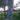 Место боев 381-го истребительного противотанкового артиллерийского полка, г. Волгоград, Дзержинский район, шоссе Авиаторов, на площади перед моторным заводом