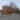 Винные склады (Гл. произв. корпус Волгоградского ликеро-водочного завода), г. Волгоград, Центральный район, ул. им. Пархоменко, 1