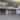 Место, где проходила стачка рабочих волжских пристаней, Волгоград, Центральный район