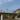 Жилой дом железной дороги, г. Волгоград, Центральный район, ул. Коммунальная, 75