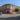 Здание, где выступал председатель ВЦИК Калинин Михаил Иванович, возглавляющий правительственную комиссию по борьбе с голодом в Нижнем Поволжье, Камышин