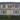 Дом, в котором родился и жил видный военачальник Штеменко Сергей Матвеевич, Урюпинск