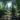 Могила Героя Советского Союза Т.Г. Попова, погибшего при исполнении служебных обязанностей, Урюпинск