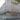 Место боёв 45-й стрелковой дивизии, г. Волгоград, Краснооктябрьский район, завод Красный Октябрь, цех № 3