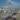 Братская могила жертв белого террора – семья революционеров Вальковых и советских воинов, погибших в период Сталинградской битвы, х. Верхнерубежный