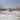 Место боев 159-й ударной группы войск 66-й армии, г. Волгоград, Тракторозаводский район, пос. Нижний, в парке