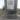 Братская могила партийных и советских работников, погибших за власть Советов, Краишево
