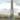 Братская могила советских воинов, погибших в период Сталинградской битвы, ур. Свечниковский