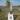 Братская могила советских воинов, погибших в период Сталинградской битвы, ст. Распопинская
