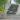 Могила воинов-комсомольцев Покальчука А.А. и Гутченко П.Л., закрывших своими телами амбразуру фашистского дзота в период Сталинградской битвы, ст. Клетская
