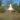 Братская могила участников гражданской войны и советских воинов, погибших в период Сталинградской битвы, х. Перелазовский