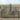 Братская могила участников гражданской войны, погибших в борьбе за власть Советов, х. Манойлин