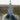 Братская могила советских воинов, погибших в период Сталинградской битвы и участников гражданской войны, х. Большая Донщинка
