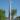 Братская могила советских воинов, погибших в период Сталинградской битвы, и участников гражданской войны, х. Иванушенский