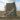 Братская могила участников гражданской войны, погибших в борьбе за власть Советов, х. Ерик