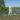 Братская могила советских воинов, погибших в период Сталинградской битвы, ур. Головский