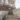 Место, где располагалась зенитная батарея, орудийный расчет которой погиб при отражении танковой атаки немецко-фашистских войск, пытавшихся прорваться к р.Волге, г.Волгоград, Центральный район, Набережная им. 62-й армии, около ротонды