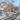Место боев 253-го Таращанского стрелкового полка 45-й стрелковой дивизии