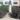 Могила комсомольца – партизана С. Филиппова, г. Волгоград, Ворошиловский район, сквер им. С. Филиппова на ул. Академической